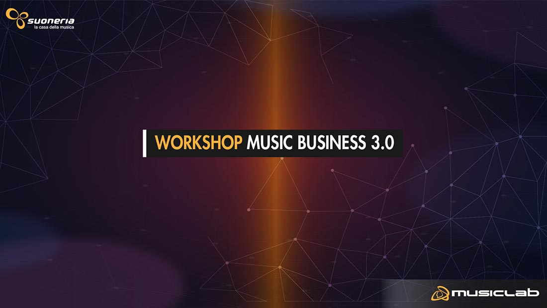 workshop music business 3.0