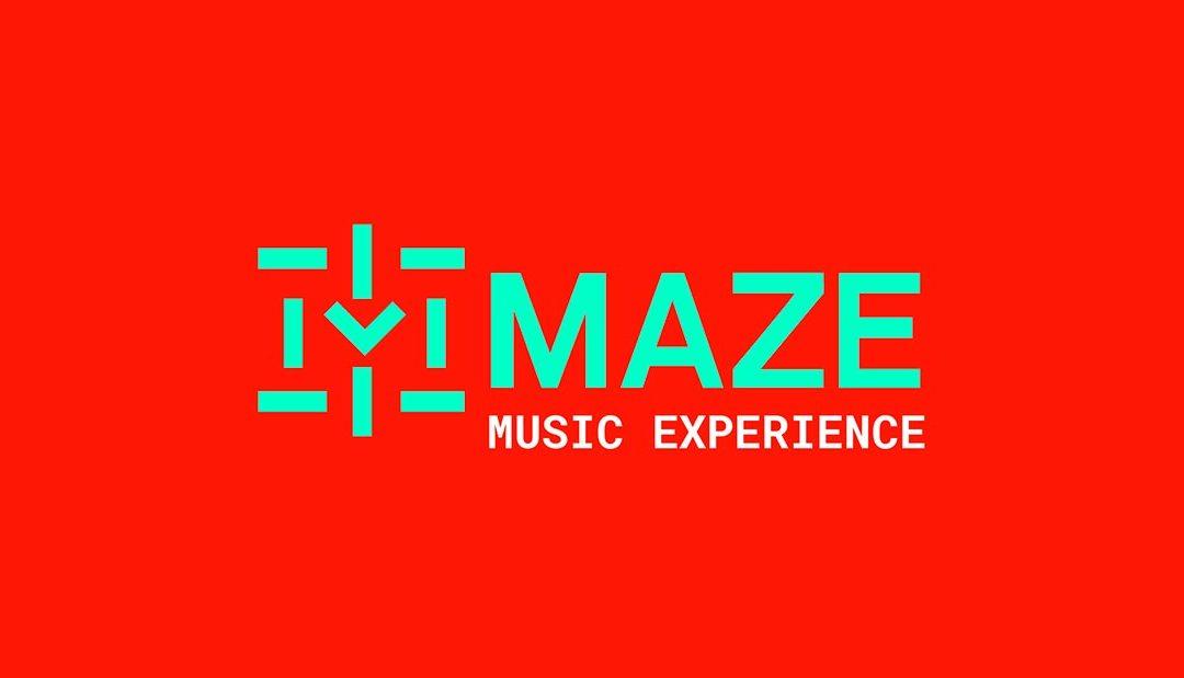 Musiclab al Maze Festival di Torino