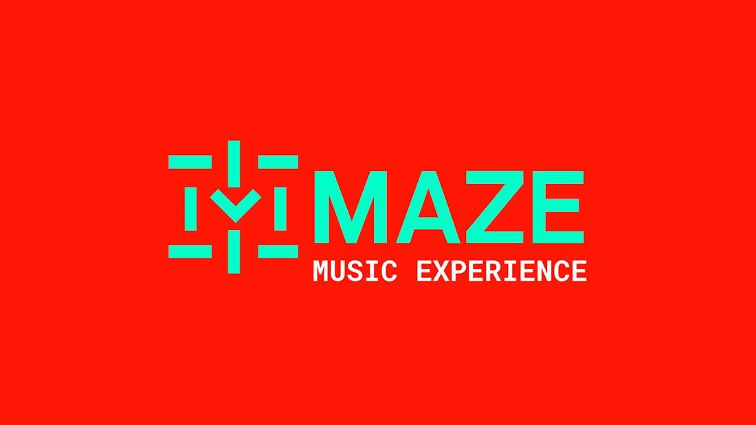 musiclab maze festival