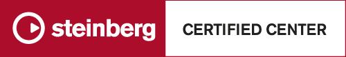corso cubase certificazione steinberg