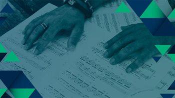 scrittura musicale finale26 seminario di approfondimento al musiclab di torino