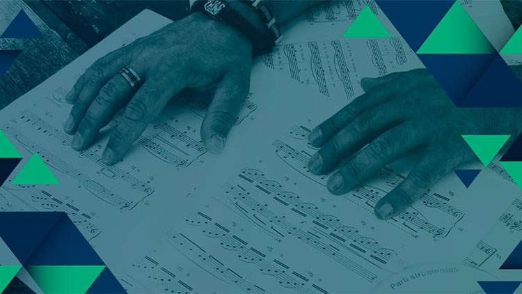 Workshop di scrittura musicale con Finale 26 (6 luglio 2019)