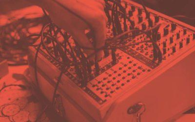 Come integrare Ableton Live con Elektron Analog Rytm MKII. Lezione del Musiclab al SoundMiT (2 – 3 novembre 2019)
