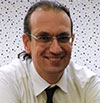 Beppe Bornaghi
