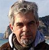 Filippo Dagasso