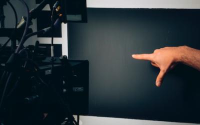 Be a videomaker – Corso di tecniche di produzione video