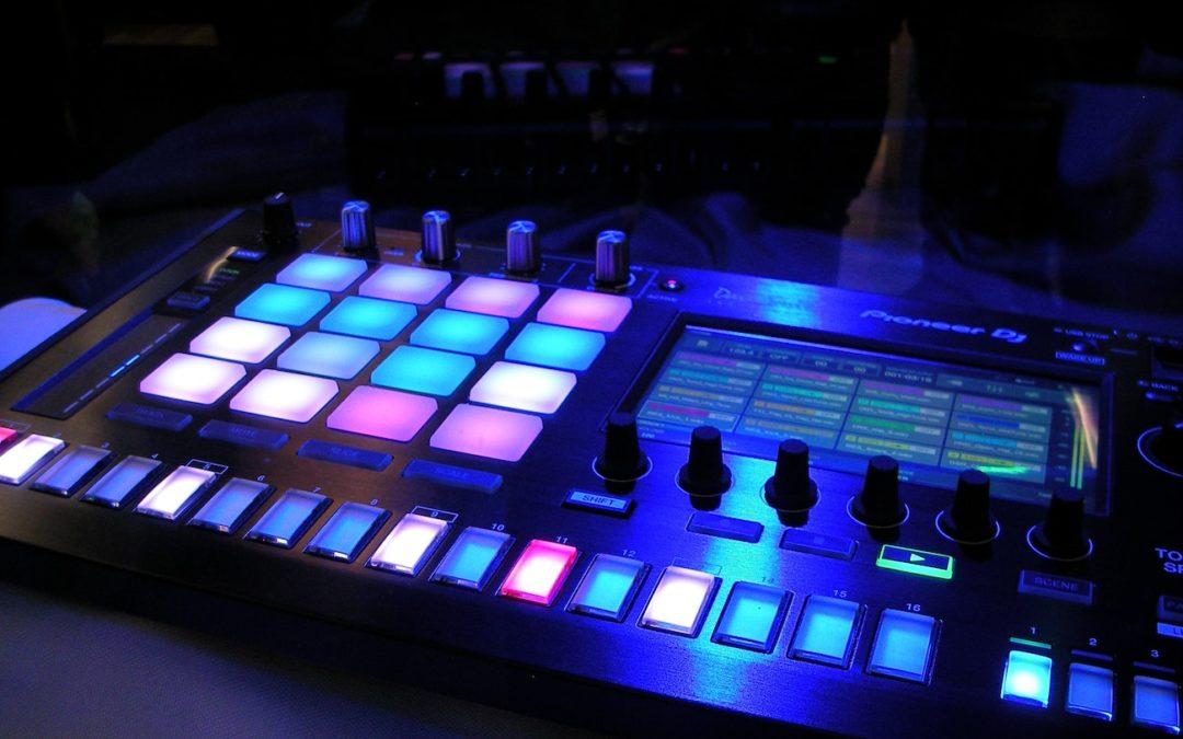 Standalone Vs Pc: produzione musicale con o senza computer?