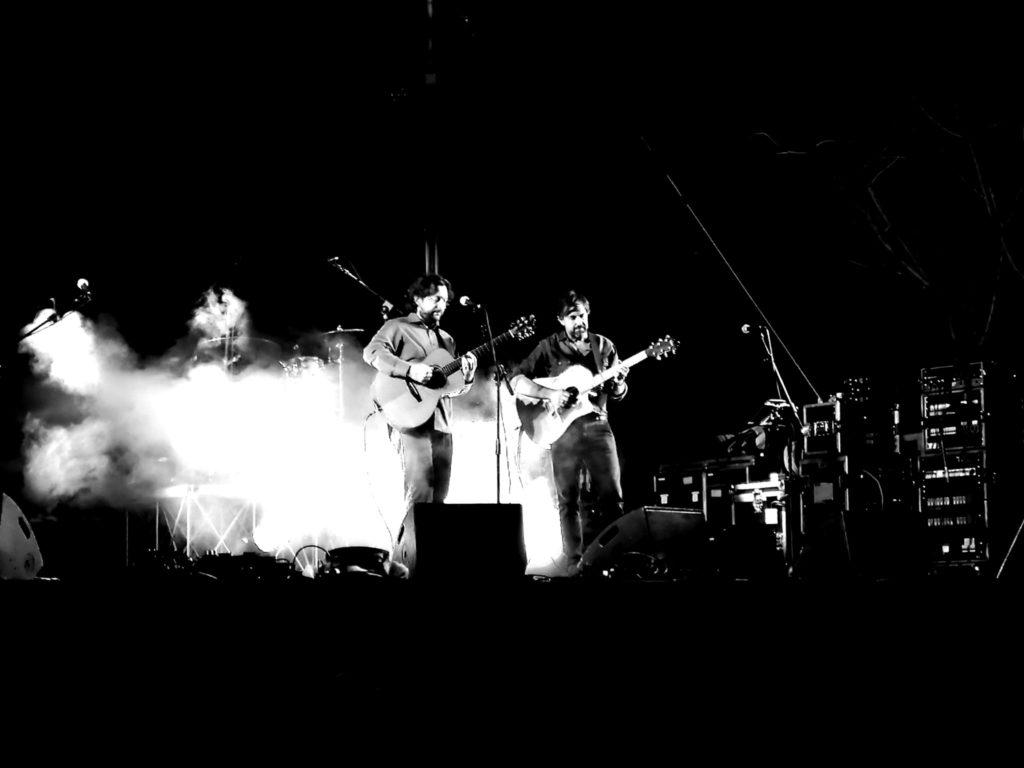concerti e musica dal vivo, tutti gli eventi programmati a Settimo Torinese