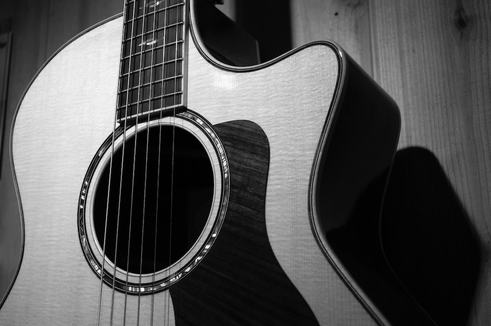 tempo di musica, per cominciare a imparare, per alimentare una passione