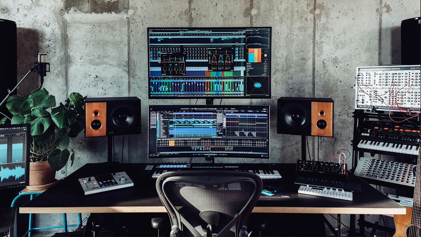 differenze mixaggio vs mastering audio daw e studio di registrazione